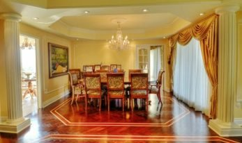 6030-Dining-Room-good-adjusted