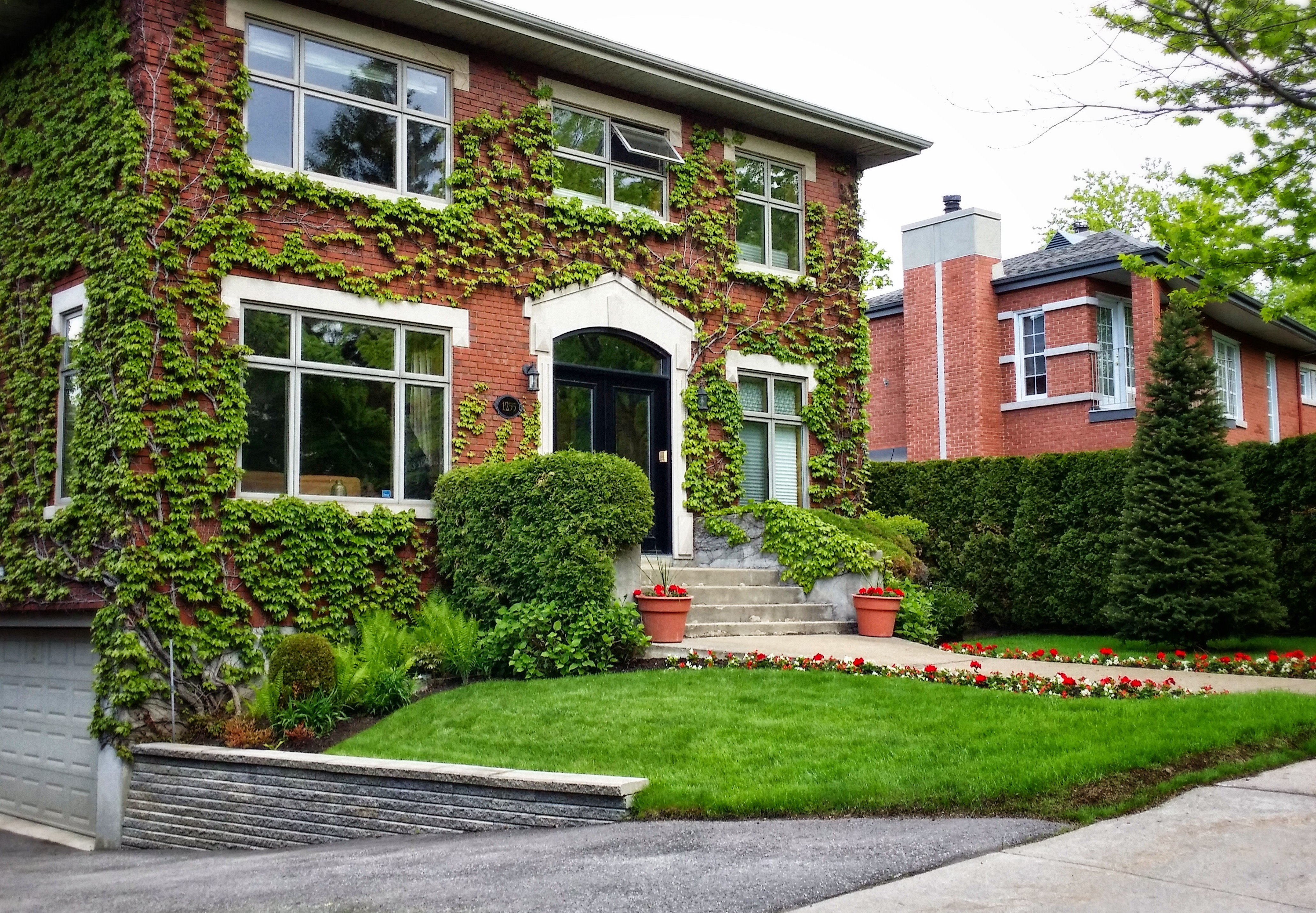 MONTREAL TIPS FOR SELLING A HOUSE
