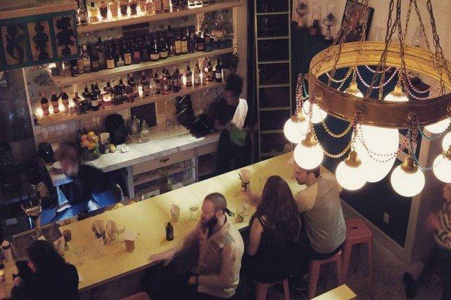 1149017-restaurant-agrikol