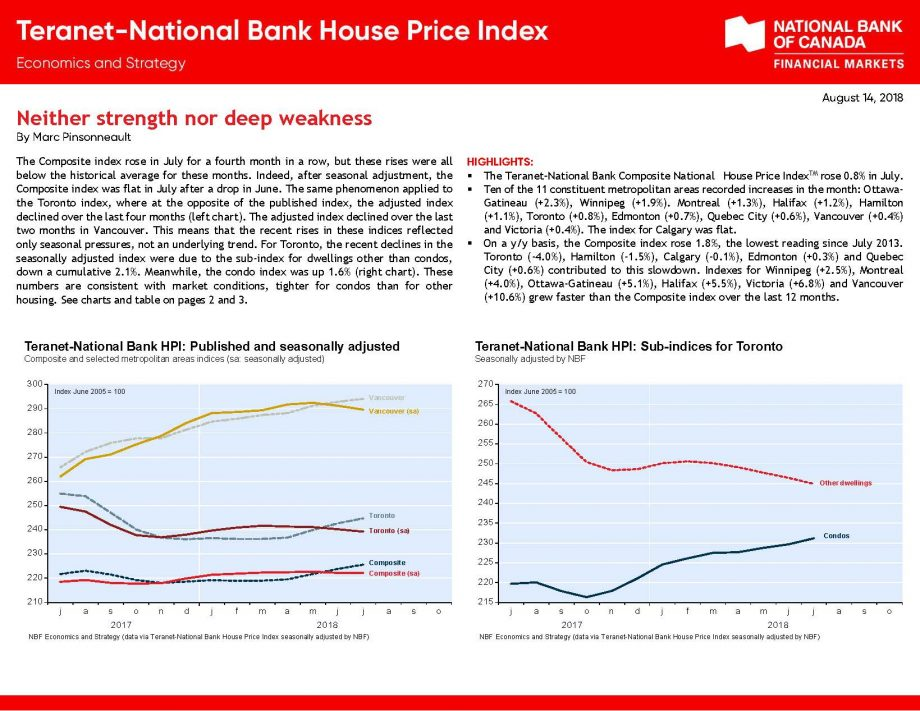 Housing Price Index Teranet_E_180814_Page_1