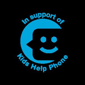 Social Responsibility Kids Help Phone