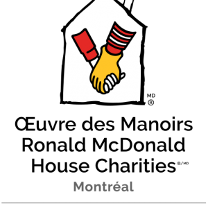 RMHC-Montreal_logo_vert-color-tag